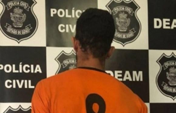 Mulher é indiciada por facilitar estupro do próprio filho de 1 ano