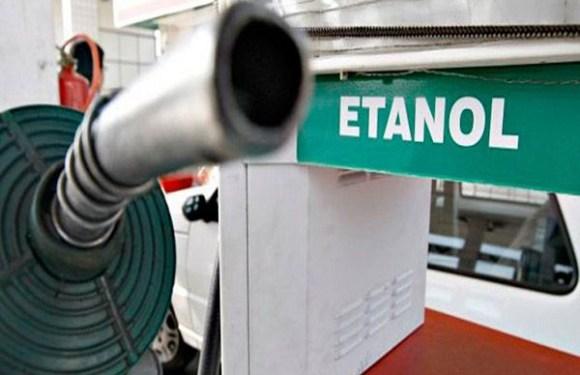 Proposta que permite venda direta de etanol aos postos ganha urgência