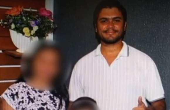 Homens são acusados de fazer pacto para matar as esposas