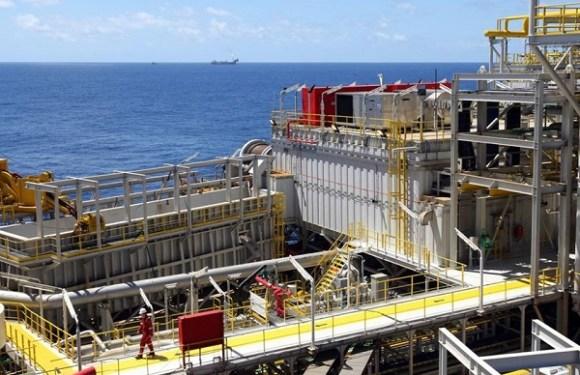 ANP vende três blocos do pré-sal por R$ 3,15 bilhões