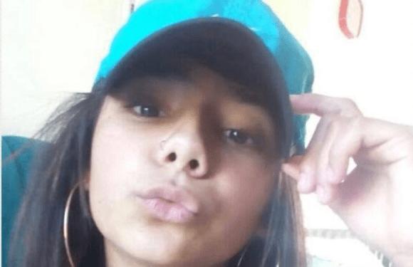 Menina de 13 anos mente para o pai e desaparece em Curitiba após jogo do Brasil