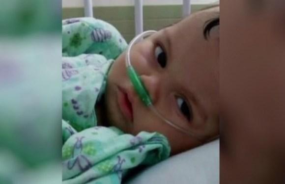 Pais denunciam que foto de filho morto é usada por desconhecidos para pedir dinheiro em semáforo, em GO
