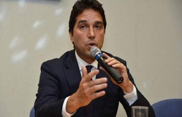 Delator de Cunha pede perdão judicial ao STF