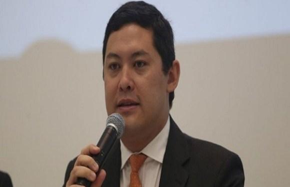 Ministro do Trabalho é afastado em operação da PF por suspeita em fraude; deputado também é alvo