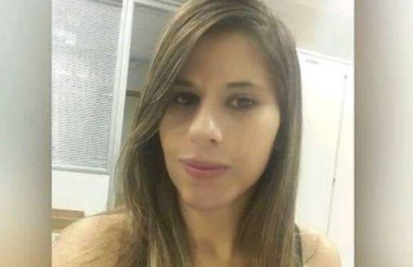 Funcionária do Ministério dos Direitos Humanos é morta pelo ex-marido