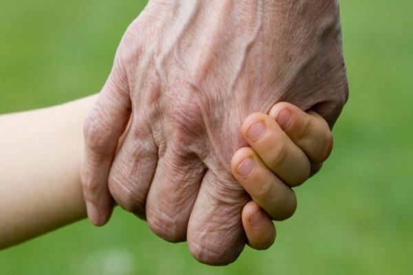 Menor sob guarda poderá receber pensão, em caso de morte de seu responsável
