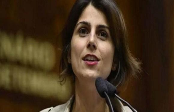 PCdoB desiste de candidatura à Presidência e faz acordo com o PT