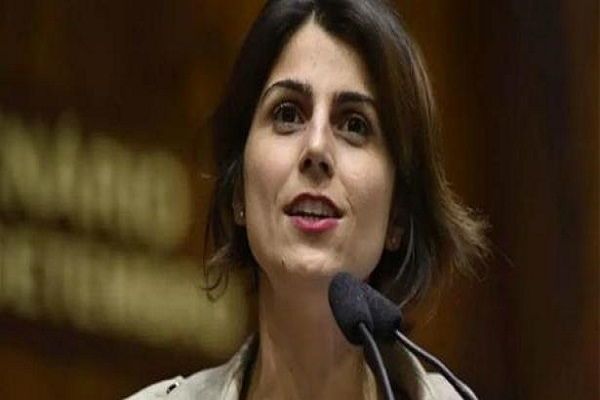 PT faz investida para ter PCdoB e sugere vaga na chapa para Manuela