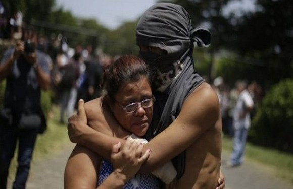 Como a Nicarágua chegou ao caos que deixou centenas de mortos, incluindo uma brasileira