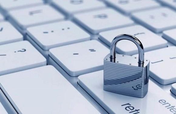 Temer terá até 14 de agosto para sancionar projeto sobre proteção de dados pessoais