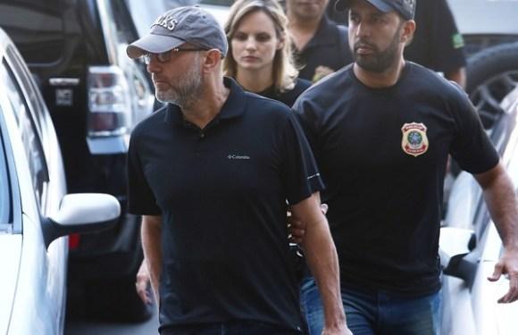 PF e MPF cumprem 22 mandados de prisão no RJ e em SP por fraudes na Saúde envolvendo grandes empresas
