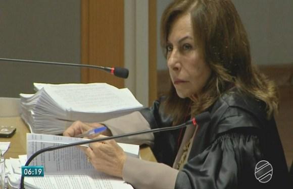 Presidente do TRE-MS é investigada pelo CNJ e Procuradoria-Geral da República