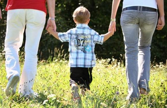 Quem cometer crime contra cônjuge perderá a guarda dos filhos, decide Senado