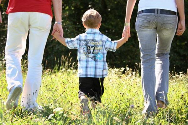 Juiz deverá consultar pais e MP sobre ocorrência de violência antes de definir guarda de filhos