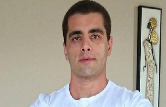 Decretada prisão temporária de cirurgião que operava em casa no RJ