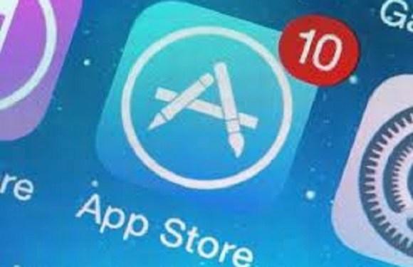Apple é absolvida em ação de danos morais coletivos por configuração da App Store