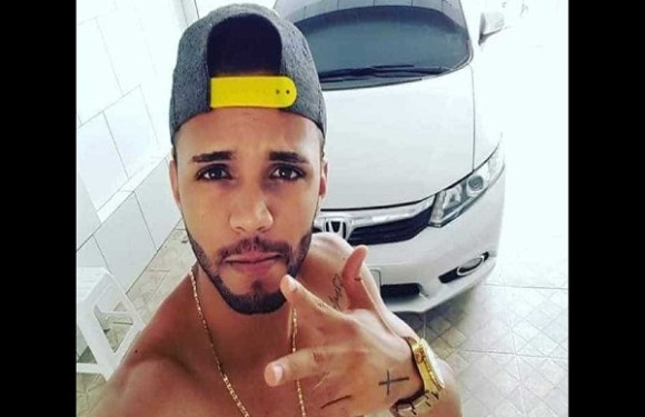 Filho de vereador mata quatro pessoas atropeladas e é preso no RJ