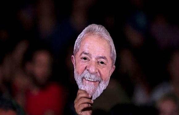 Comitê da ONU diz que Lula deveria disputar eleição e participar de debates mesmo na prisão