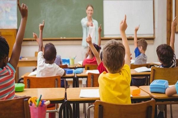 Escolas particulares não vão adotar nova idade para admissão de alunos