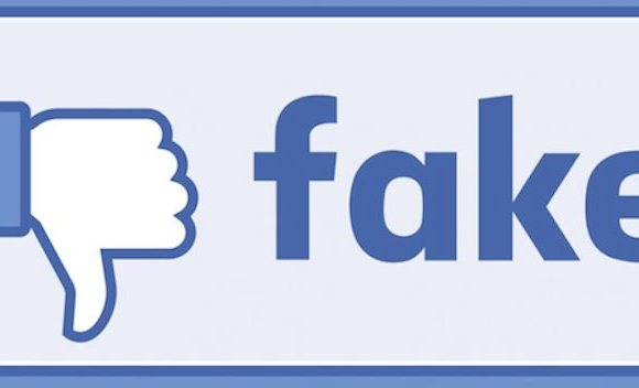 Facebook libera lista de páginas excluídas no Brasil por conta de Fake News