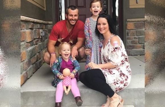 Homem mata e esconde mulher grávida e 2 filhas em tanques de gasolina