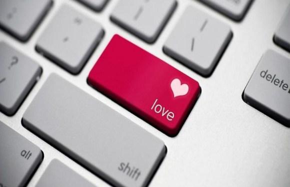 Receita alerta para volta do 'golpe do amor'; entenda como funciona