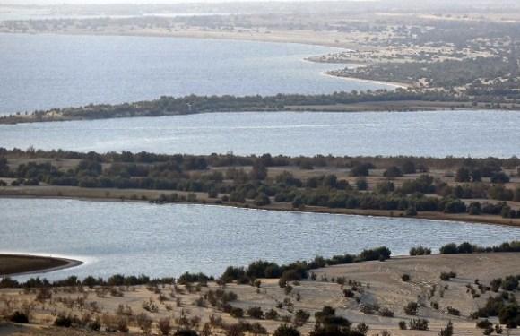 Naufrágio no rio Nilo deixa pelo menos 22 crianças mortas