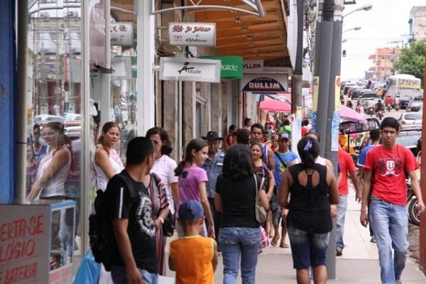 Veja o que abre e fecha no feriado da independência do Brasil em Porto Velho, RO