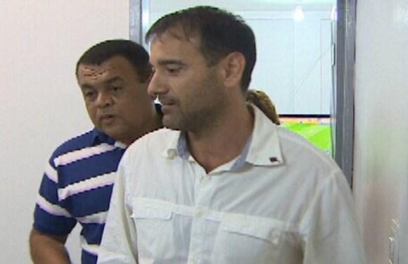 TJRO confirma condenação de Marcos Donadon e seu cunhado por lavagem de dinheiro