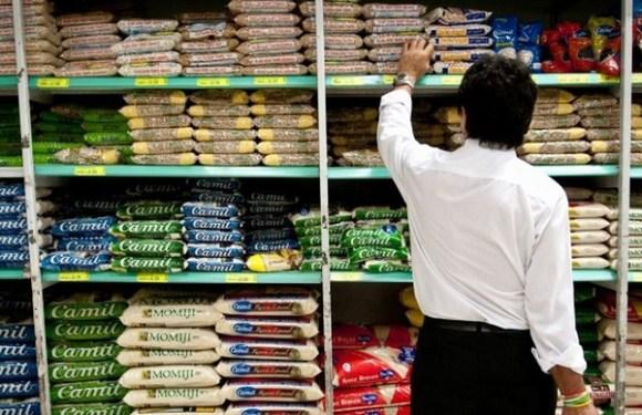 Alimentos da cesta básica estão mais caros em 16 capitais brasileiras