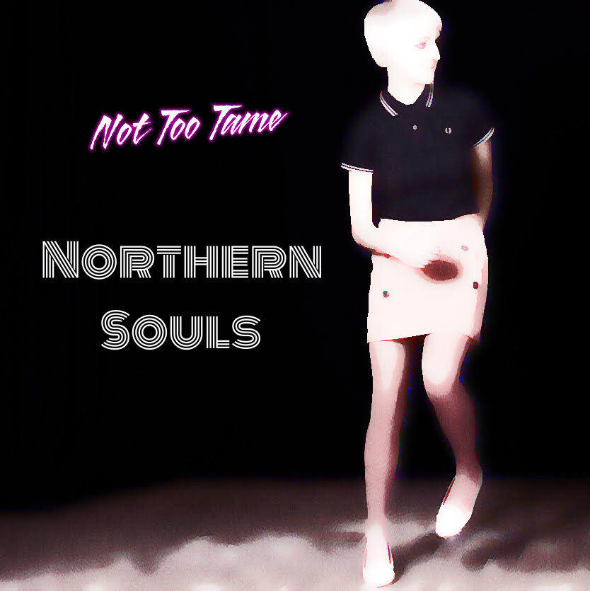 norther souls