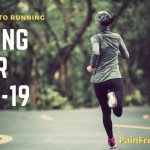 running after COVID-19 infection