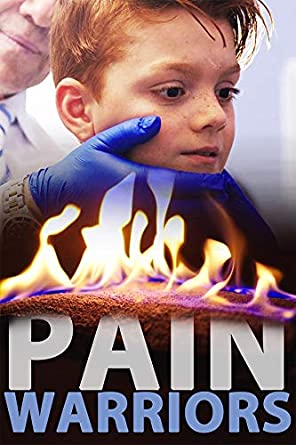 PainWarriors1 - Copy
