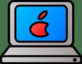 MacBook QuickBooks for Mac