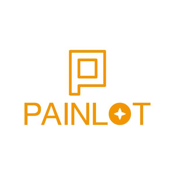 PAINLOT LOGO