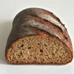 ナカガワ小麦店「パン・コンプレ」