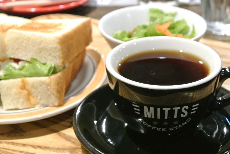 【コーヒー・カフェ・喫茶店・紅茶】2016年から2017年に発売された本のまとめ