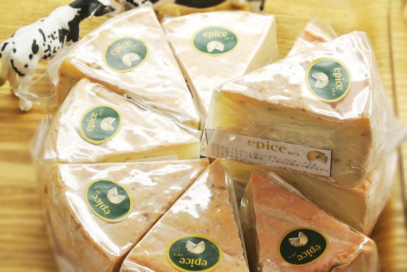2019年から2020年に出版されたチーズとバターに関する本まとめ