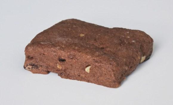 パン屋のグロワール(大阪市千林大宮)「チョコスコーン」