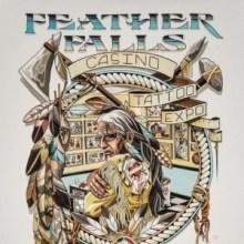 2019-Feather-Falls-Tattoo-Expo