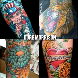 Durb Morrison 3