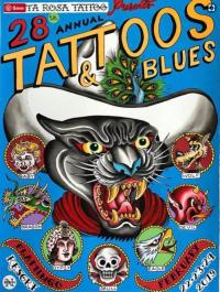 Santa-Rosa-Tattoo-Blues