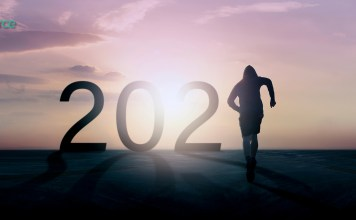 2021 fitness trends