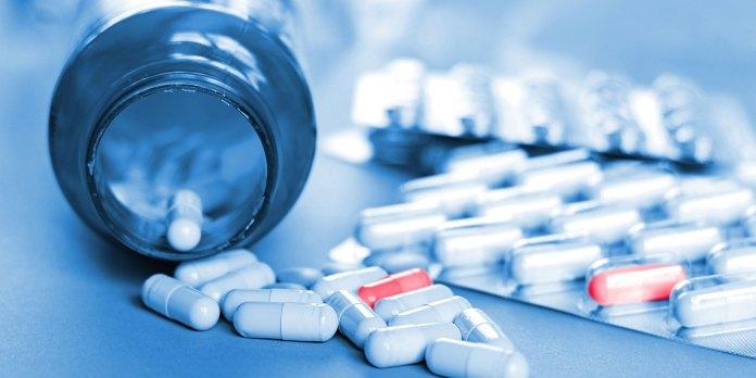 Best Antidepressants for Chronic Pain