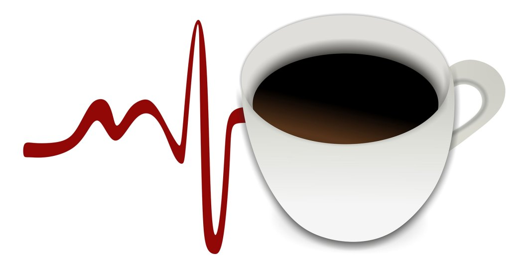 Coffee Affect Blood Pressure