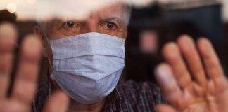 Coronavirus and Depression