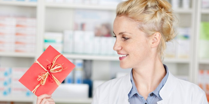 Coupons for Name Brand medication