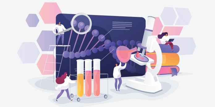 Fibromyalgia Genetic Research