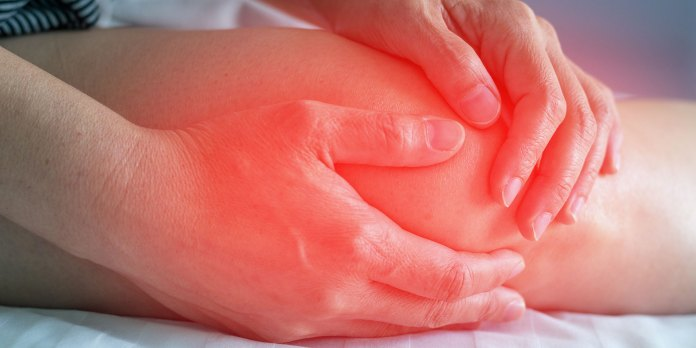 Gout Triggers