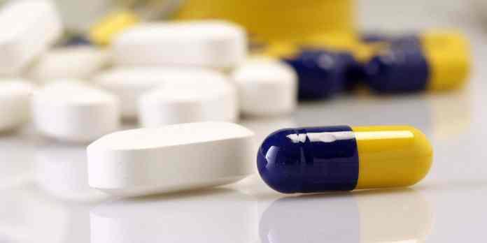 Medicare Part D covered prescriptions